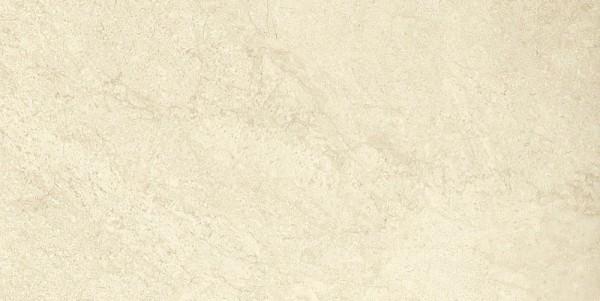 Unicom Starker Breccia Cream Sat Bodenfliese 30x60 Art.-Nr.: 6636