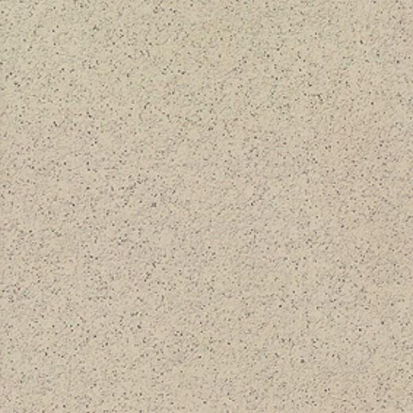 Agrob Buchtal Basis 3 Kreide Bodenfliese 20x20 R11/B Art.-Nr.: 620450-075