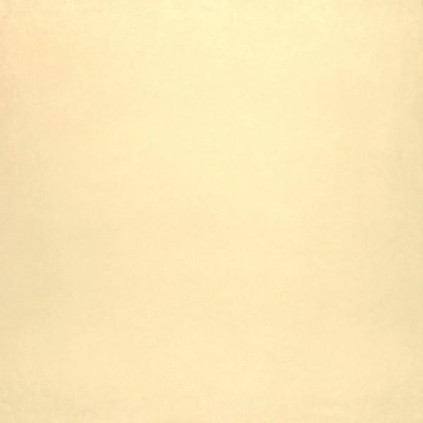 FKEU Kollektion Neutrajon Cremebeige Bodenfliese 60x60 R9 Art.-Nr.: FKEU002107