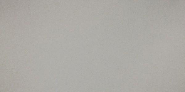 Marazzi Evolutionstone Serena Bodenfliese 30x60 Art.-Nr.: M7ZP