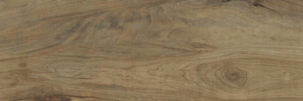 Agrob Buchtal Oak Eiche Natur Bodenfliese 30x90/0,8 R10/A Art.-Nr.: 8471-B690HK