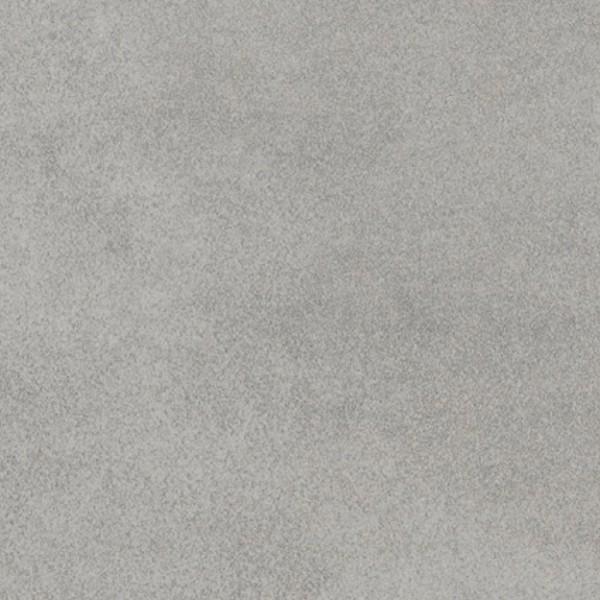 Agrob Buchtal Unique Hellgrau Bodenfliese 30x30 R10/A Art.-Nr.: 433843
