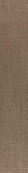 Casa dolce casa Belgique Gray Finish Strutt Bodenfliese 20x120 Art.-Nr.: 723525