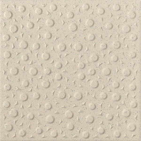 Agrob Buchtal Basis 3 Kreide Bodenfliese 20x20 R13/V10 Art.-Nr.: 620490-075