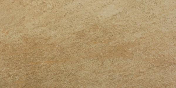 Musterfliesenstück für Villeroy & Boch My Earth Beige Bodenfliese 30x60 R9 Art.-Nr.: 2641 RU20