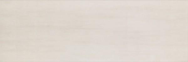 Marazzi Materika Off White Wandfliese 40x120/0,6 Art.-Nr.: MMFQ