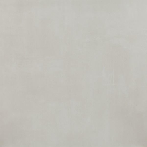 Musterfliesenstück für FKEU Porto Sand Lappato Bodenfliese 120x120 Art-Nr.: FKEU0991564