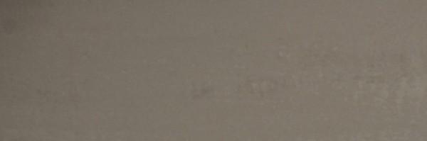 Musterfliesenstück für Villeroy & Boch Pure Line Mittelgrau Bodenfliese 20x60 R10 Art.-Nr.: 2689 PL61