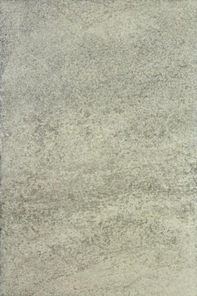 Musterfliesenstück für Unicom Starker Dordogne Cendre Nat Bodenfliese 40,8x61,4 R10/B Art.-Nr.: 4783