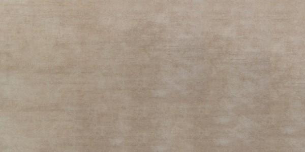 Agrob Buchtal Cedra Schlamm Bodenfliese 45x90/1,05 R9 Art.-Nr.: 433739