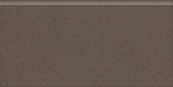 Agrob Buchtal Emotion Grip Basalt Sockelfliese 20x10 Art.-Nr.: 434342