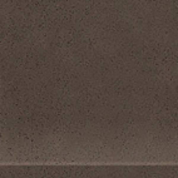 Agrob Buchtal Emotion Graubraun Sockelfliese 10x10 R10/A Art.-Nr.: 434347