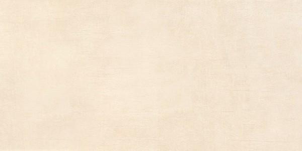 Agrob Buchtal Cedra Beige Wandfliese 30x60 Art.-Nr.: 281727