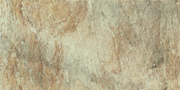 Marazzi Rocking Beige Bodenfliese 30x60 Art-Nr.: M16L