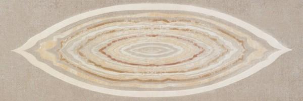 Agrob Buchtal Pasado Hellbraun Bunt Wandfliese 25x75 Art.-Nr.: 371742