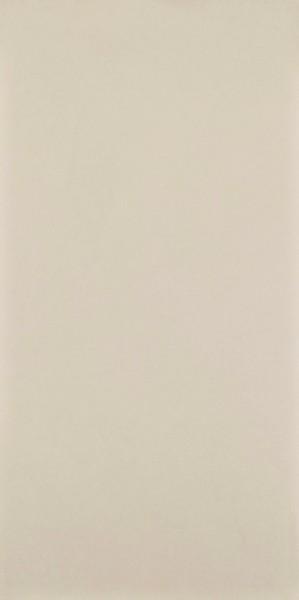 Musterfliesenstück für FKEU Kollektion Architekt Bianco Bodenfliese 60x120 R10 Art.-Nr.: FKEU0990996