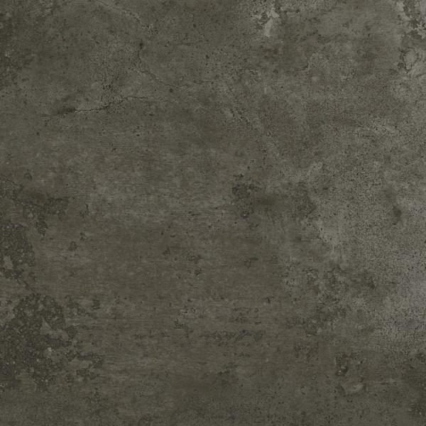 Agrob Buchtal Kiano Kohleschwarz Bodenfliese 60X60/1,05 R10/A Art.-Nr.: 431937