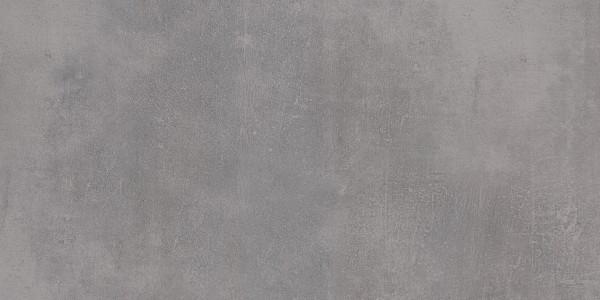 FKEU Kollektion Beton Grau Bodenfliese 60x120 R10 Art.-Nr.: FKEU0991518