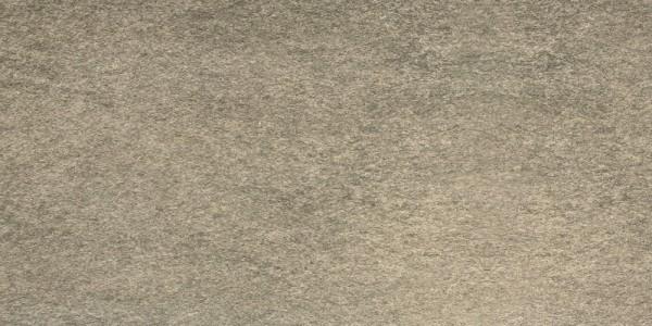 Musterfliesenstück für Unicom Starker Maxxi Four Bodenfliese 30x60 R10/A Art.-Nr.: 4572