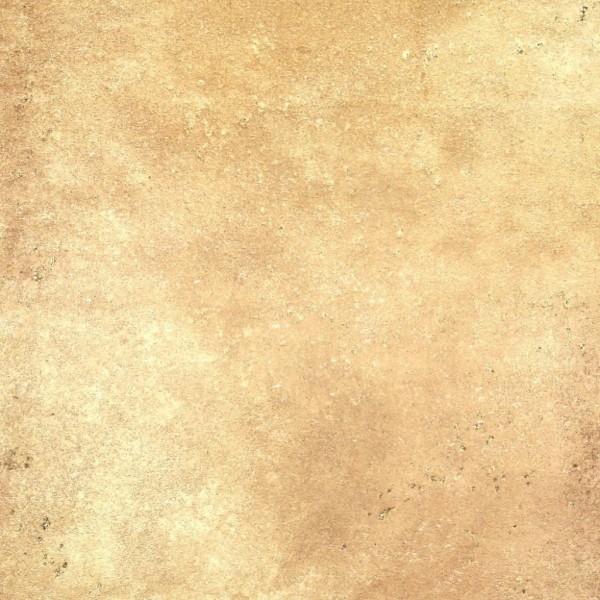 FKEU Kollektion Mediterran Braun Bodenfliese 31,7x31,7 R10 Art.-Nr.: FKEU002416