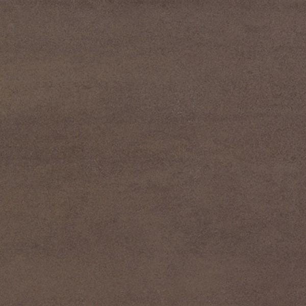 Agrob Buchtal Unique Dunkelbraun Bodenfliese 30x30 R10/A Art.-Nr.: 433847