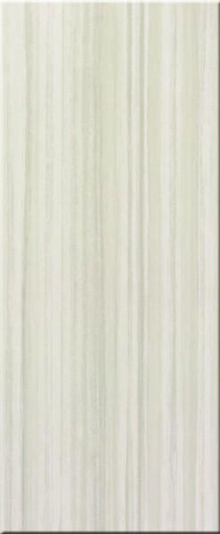 Steuler Montagne Gekalkt Wandfliese 33x80 Art.-Nr.: 33120