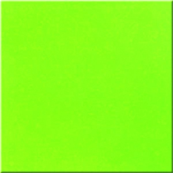 Steuler Kerarock Limone Bodenfliese 33x33 R9 Art.-Nr.: 64206