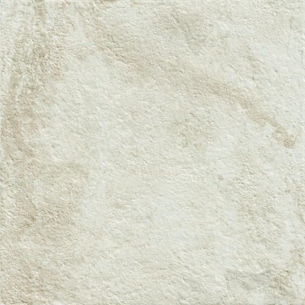 Marazzi Rocking White Strutt Bodenfliese 60x60 Art-Nr.: M16N