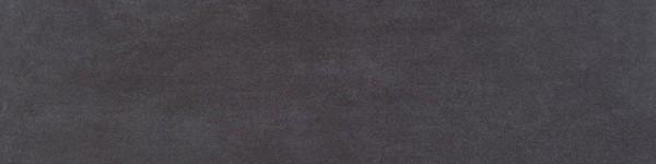 Agrob Buchtal Unique Anthrazit Bodenfliese 15x60 R10/A Art.-Nr.: 433778
