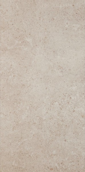 Marazzi Gris Fleury Bianco Bodenfliese 60x120 Art.-Nr.: MLGX