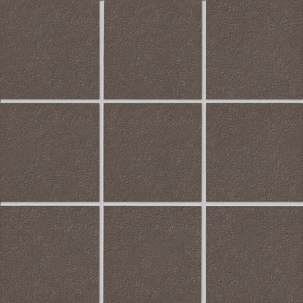 Agrob Buchtal Emotion Grip Basalt Mosaikfliese 10x10 R11/B Art.-Nr. 434312