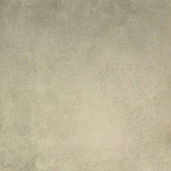 Unicom Starker Le Cere Tortora Bodenfliese 60x60 R9 Art.-Nr.: 4089