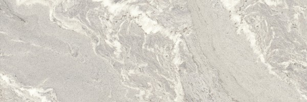 Agrob Buchtal Evalia Shino Graubeige Wandfliese 30X90/1,05 Art.-Nr.: 393105H