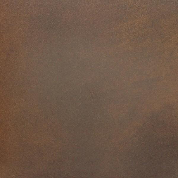 Villeroy & Boch Bernina Braun Bodenfliese 75x75 R9 Art.-Nr.: 2365 RT6M