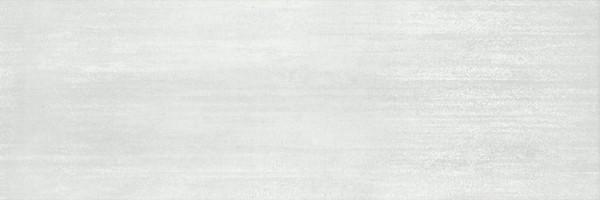 Agrob Buchtal La Casa Hellgrau Wandfliese 20x60 Art.-Nr.: 382819