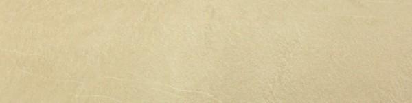 Villeroy & Boch Lucerna Beige Bodenfliese 17,5x70 R9 Art.-Nr.: 2171 LU10