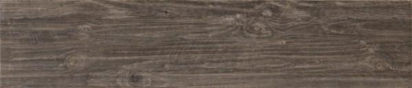 Musterfliesenstück für Steuler Lincoln Tanne Bodenfliese 20x90,5/1,0 R10/B Art.-Nr.: 74755