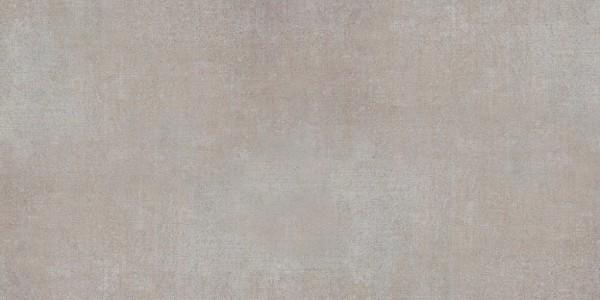 Agrob Buchtal Pasado Hellgrau Bodenfliese 45x90/1,05 R9 Art.-Nr.: 433868