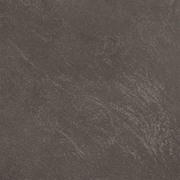 Agrob Buchtal Emotion Basalt Bodenfliese 30x30/1,05 R10/A Art.-Nr.: 433440