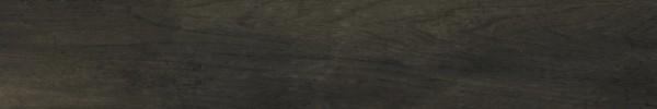 Agrob Buchtal Mandalay Schwarzbraun Bodenfliese 15x90/1,05 R10/A Art.-Nr.: 434497
