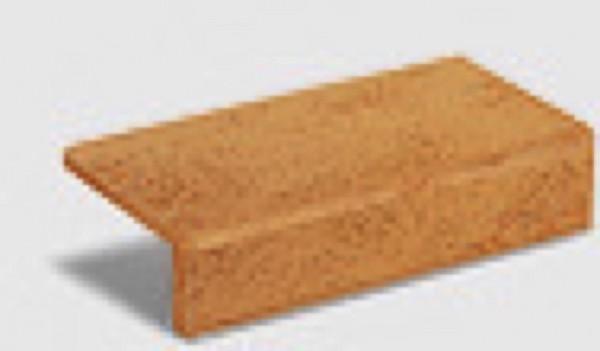 Agrob Buchtal Goldline Goldocker Schenkel 15x30 R11/A Art.-Nr.: 851-4825