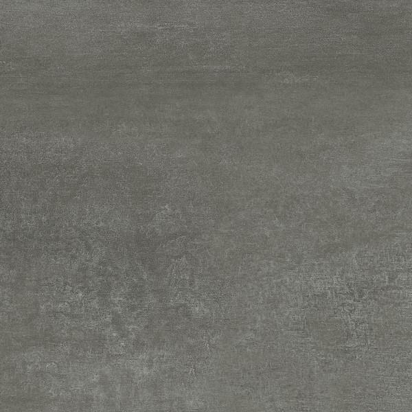 Agrob Buchtal Alcina Basalt Bodenfliese 30X30/1,05 R9 Art.-Nr.: 434893