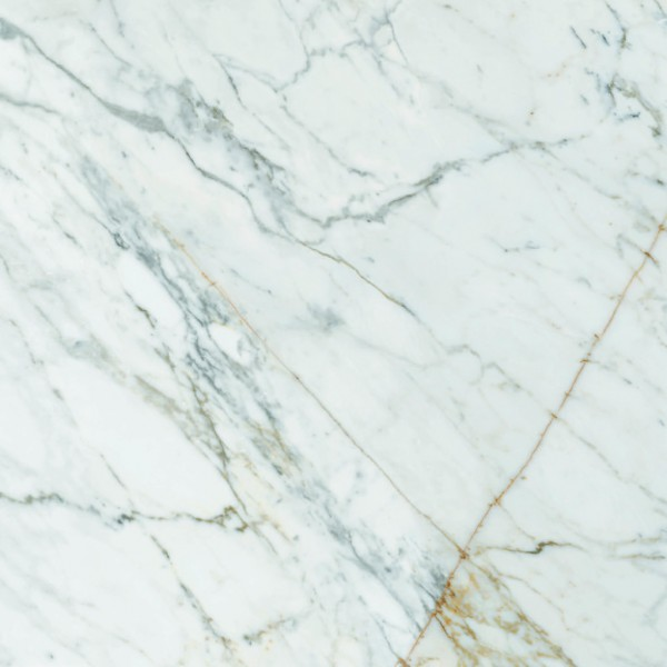 Marazzi Grande Marble Look Marble Golden Bodenfliese 120X120/0,65 R9 Art.-Nr.: M8AA