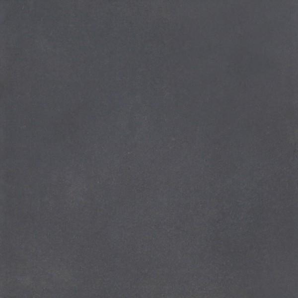 Unicom Starker Reverie Noir Bodenfliese 20X20 R10/B Art.-Nr.: 7792