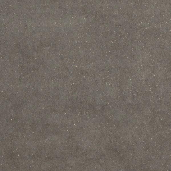 Casa dolce casa Nera Cool Grey Bodenfliese 60x60 Art.-Nr.: 728588
