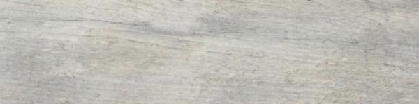 Agrob Buchtal Mandalay Weiss Grau Bodenfliese 15x60/1,05 R10/A Art.-Nr.: 434490