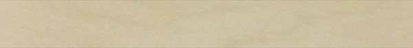 Agrob Buchtal Positano cream Sockelfliese 7x60 Art.-Nr.: 433586