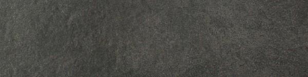 Agrob Buchtal Valley Schiefer Bodenfliese 15x60/1,0 R10/A Art.-Nr.: 052052