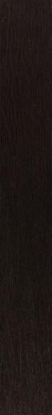 Casa dolce casa Belgique Dark Finish Bodenfliese 15x120 Art.-Nr.: 723532