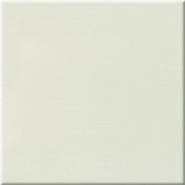 Steuler Icons Cross Weiss Wandfliese 25x25 Art.-Nr.: 44300